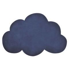 Producten getagd met donkerblauw