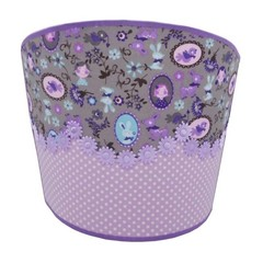 Producten getagd met paars