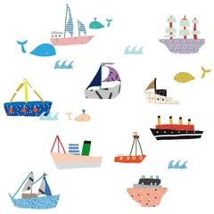 Producten getagd met zee