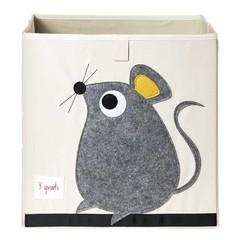 Producten getagd met muis