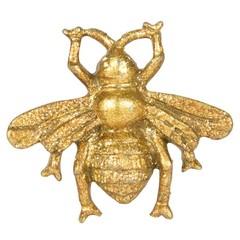 Producten getagd met insecten