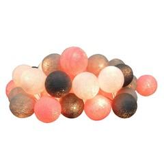 Producten getagd met cotton balls