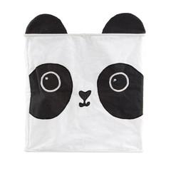 Producten getagd met panda beer