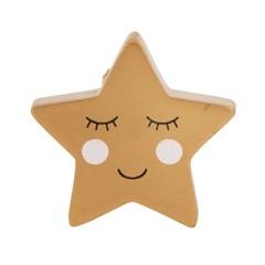 Producten getagd met ster