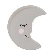 Producten getagd met deurknop kinderkamer