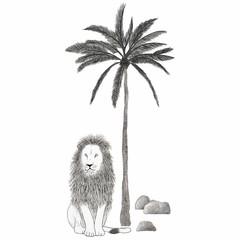 Producten getagd met palm