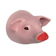 Producten getagd met varken