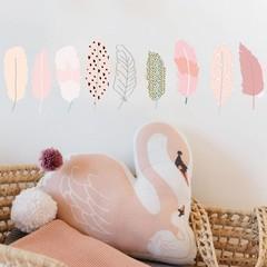 Producten getagd met muursticker babykamer