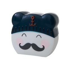 Producten getagd met moustache