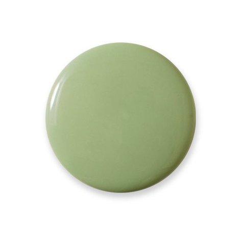 Aspegren deurknopje kinderkamer lichtgroen klein
