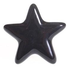 Producten getagd met sterren