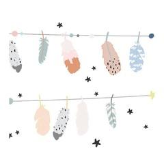 Producten getagd met babykamer decoratie