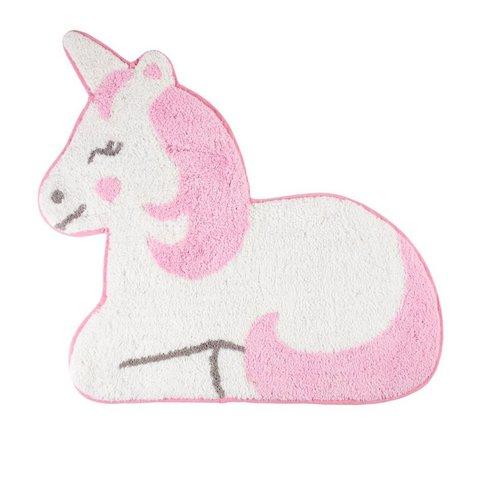 Kindervloerkleedje eenhoorn Unicorn