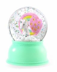 Producten getagd met unicorn kinderkamer