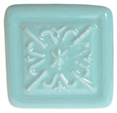 Producten getagd met aqua
