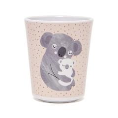 Producten getagd met koala beer