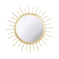 Producten getagd met zon