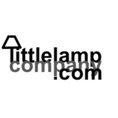 Little Lamp Company