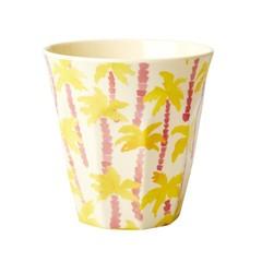 Producten getagd met palmboom