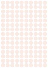 Producten getagd met polka dots