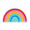 Sass & Belle nachtlampje regenboog