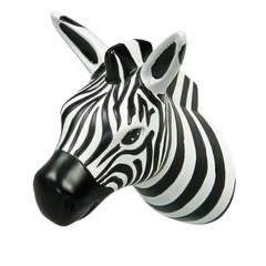 Producten getagd met Zebra