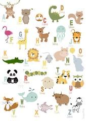 Producten getagd met dieren
