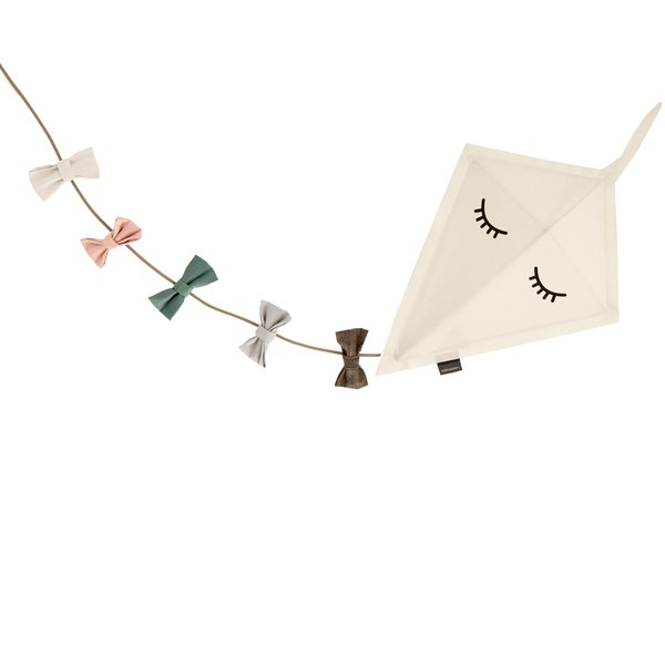 Roommate Roommate plafond lamp kinderkamer vlieger