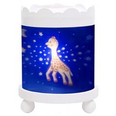 Magische lampen