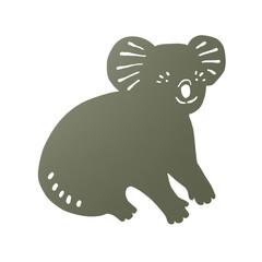 Producten getagd met koala
