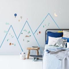 Producten getagd met bergen