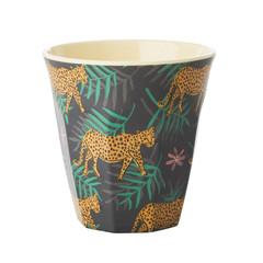 Producten getagd met Leopard & Leaves