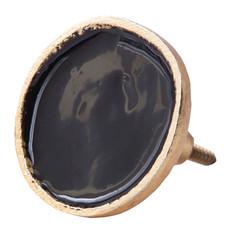 Producten getagd met zwart