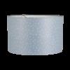 Little Dutch hanglamp silhouette Sprinkels blauw