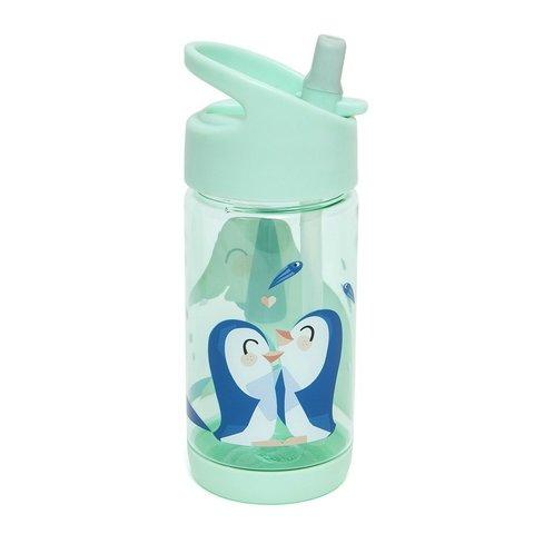 Petit Monkey drinkbeker olifant en pinguïns