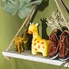 Sass & Belle nachtlampje giraffe