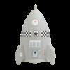 A Lovely Little Company nachtlamp raket
