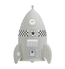 Producten getagd met raket