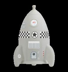 Producten getagd met space