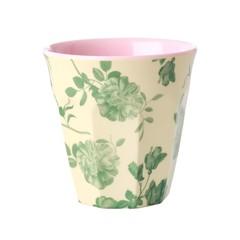 Producten getagd met Green Rose