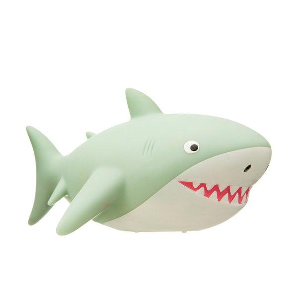 Sass & Belle Sass & Belle nachtlampje haai Shelby