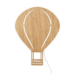 Producten getagd met ballon