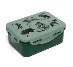 Producten getagd met lunchbox
