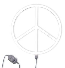 Producten getagd met peace