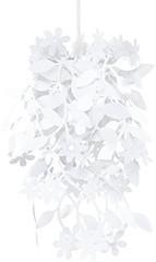 Bloemen kinderlampen