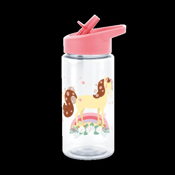 A Lovely Little Company A Lovely Little Company drinkbeker paard