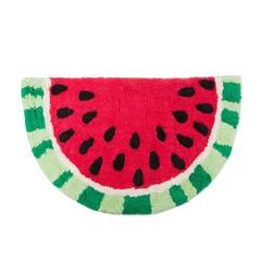 Producten getagd met watermeloen