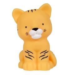 Producten getagd met tijger