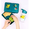 A Lovely Little Company lunchbox jungle tijger