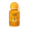 Sass & Belle drinkbeker luipaard